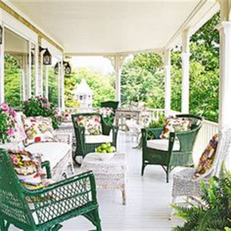 cottage style outdoor furniture outdoor wicker furniture on outdoor dining set