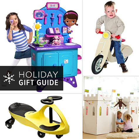 christmas gifts for 2 3 year olds gift guide for 3 year olds popsugar