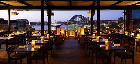 s day restaurants sydney the ultimate foodie guide to sydney restaurants with a