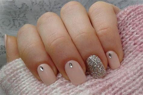imagenes de uñas pintadas sencillas y bonitas dise 241 os de u 241 as f 225 ciles y bonitos los mejores fotos