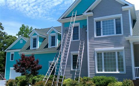 exterior house painting services contemporary exterior house painting service cialisalto com