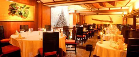 Restaurante thai barcelona royal cuisine barcelona atrapalo com