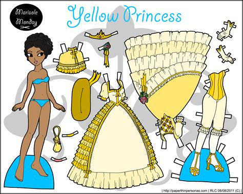printable paper figures doll coloring pages kids coloring american girl doll