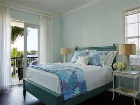 florida bedroom ideas bedroom decorating and designs by jma interior design