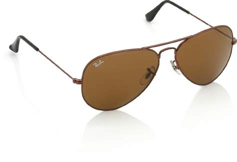 Ray Ban Gift Card India - ray ban aviator sunglasses buy ray ban aviator sunglasses online at best prices in