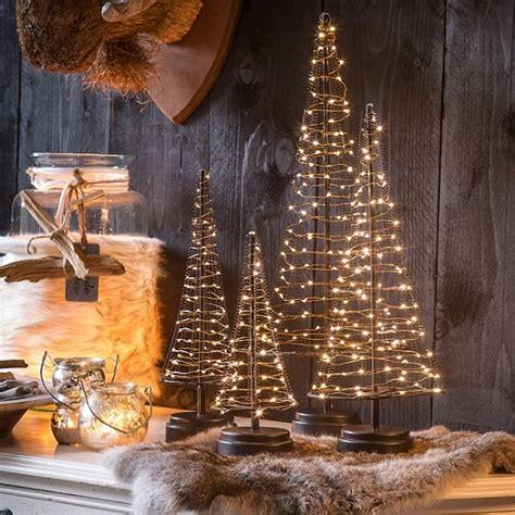 Kerstdecoratie Voor Buiten by Kerstverlichting Kopen Led Kerstverlichting Voor Binnen