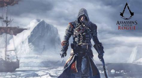 free full version ubisoft games download assassins creed rogue pc game free download full version