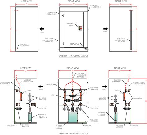 tvss wiring diagram 19 wiring diagram images wiring
