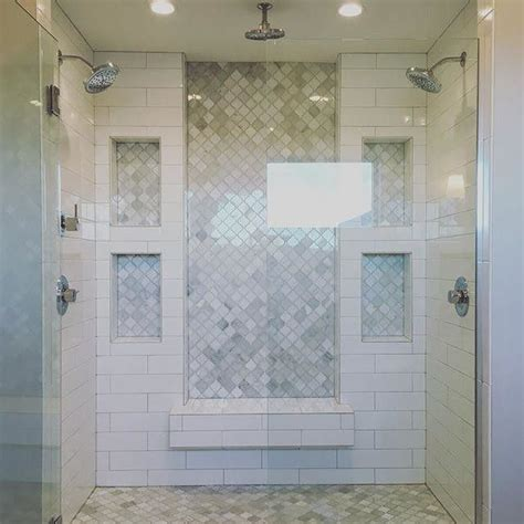 master bathroom shower tile ideas master bathroom shower www pixshark images