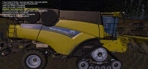 save game editor mod for farming simulator 2013 save game editor v 1 farming simulator 2013 mods html
