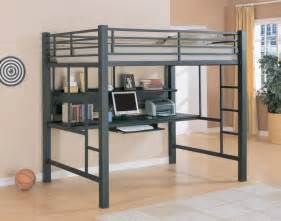 Queen Size Loft Bed Ikea Queen Size Loft Bed Frame Ikea Bed And Bath