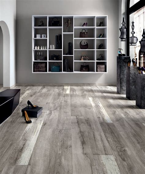 legend grey 8 x 48 porcelain wood look tile jc floors plus