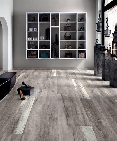grey wood tile legend grey 8 x 48 porcelain wood look tile jc floors plus