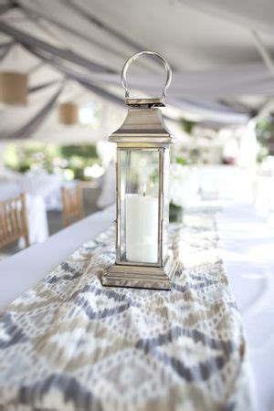 silver lanterns for wedding centerpieces 17 best images about outdoor lighting on receptions and hanging lanterns