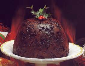 anglo indian recipes by bridget white christmas pudding on stir up sunday