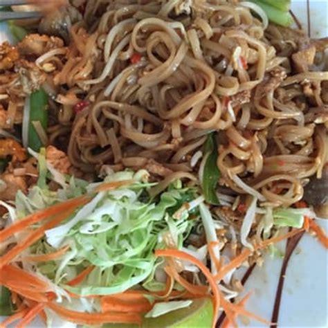 Thai Hut Garden 2 by Thai Hut Garden Restaurant Thai Fort Walton Fl