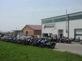 Motorradteile Wei Enburg by Gebrauchtteile Ohne Ende In Wei 223 Enburg Motorradteile