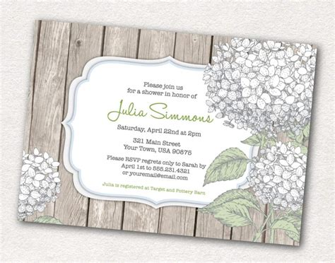 Free Printable Wedding Invitations Wedding Invitation Templates Free The Invitations Template