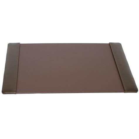 desk blotter 24ble 15 x 20 quot leatherette desk blotter desk blotters