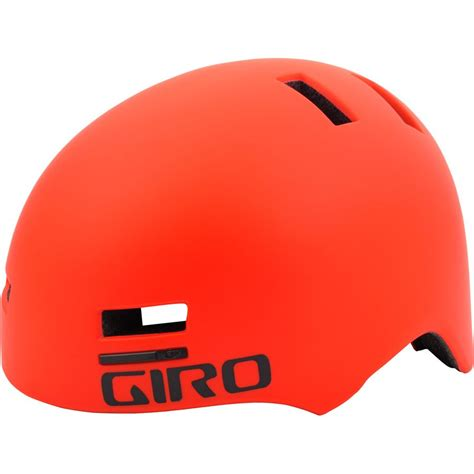 giro section giro section helmet backcountry com