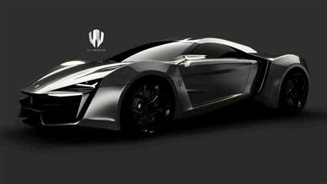 sport motors najdroższy samoch 243 d na świecie autoranking pl