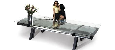 table pizza hercules c 130 inner flap conference table motoart