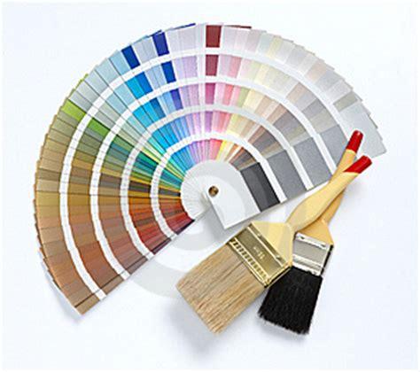 colour chart for room paint 2015 home design ideas
