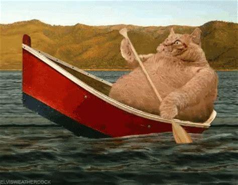 were on a boat gif boat gifs tenor