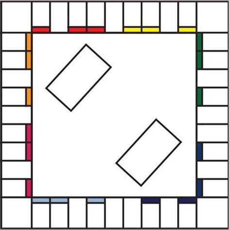 heroclix card template make your own monopoly board money and cards jeu