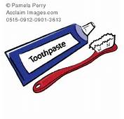 Toothbrush And Toothpaste Photos Stock Images Pictures
