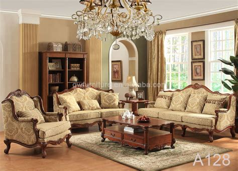 victorian traditional antique style sofa loveseat formal victoria sofa set victorian traditional antique style sofa