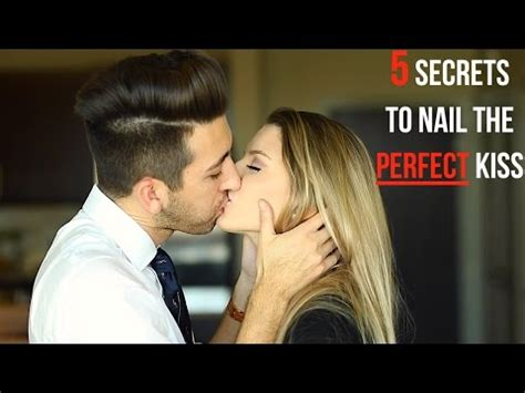 kissing tutorial video free download download how to kiss tutorial genyoutube net