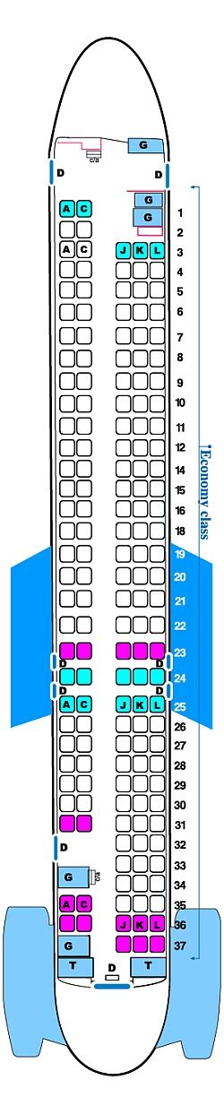 md 90 seating chart boeing douglas md 80 seating related keywords boeing