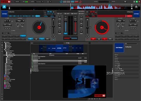 virtual dj 1st version 2017 all effects keybonus noel virtual dj 1st version 2017 all effects keybonus noel