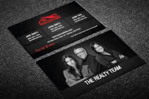 remax approved business cards real estate business cards business card templates for