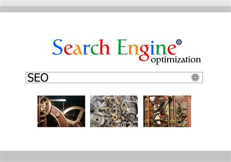 Search Engine Optimization Articles 5 by 10 On Page Seo Factors What Everyone Ought To