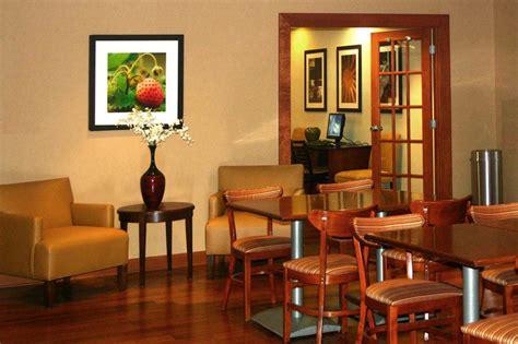 interior design firms in nc nc interior design firms cheap interior designers in home decorators in