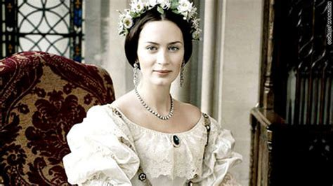 queen victoria film clips review authenticity is queen in victoria cnn com