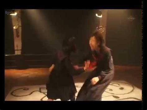film genji youtube majisuka gakuen 5 vs crows zero 4 youtube