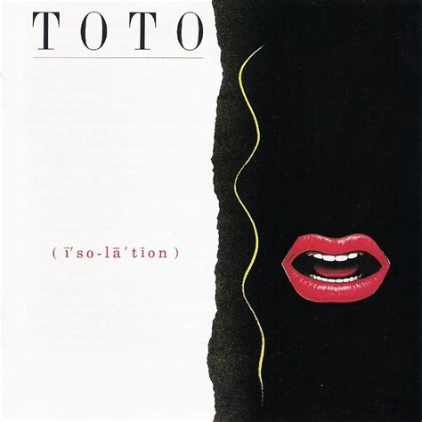 what of was toto toto