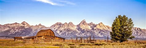 book cheap flights  jackson hole today frontier airlines