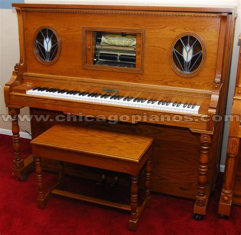 player piano roll cabinet piano roll related keywords suggestions piano roll