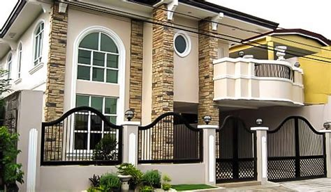 Building Plans For Houses by Buildersphilippines Com House Home Builders And