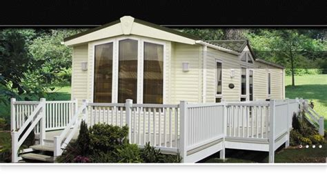 buy a modular home manufactured modular mobile homes for sale