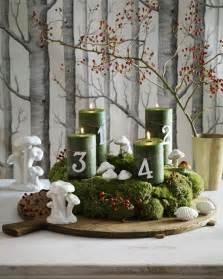 home design und deko shopping 1001 adventskranz ideen und bilder f 252 r ihre weihnachtsdeko