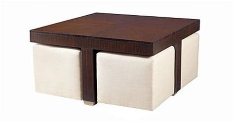 ottoman cocktail table upholstered cocktail table with upholstered ottomans from the