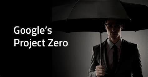 google s project sunroof aims to make it easier for you to could google s project zero make the internet more secure