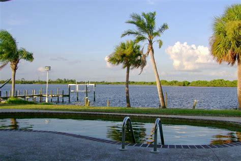 houses for sale in punta gorda florida florida oceanfront real estate florida oceanfront home for sale punta gorda
