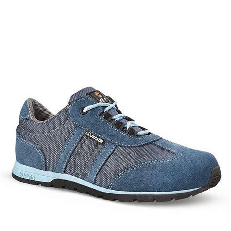 chaussure de securite basse 4783 chaussure securite femme basse