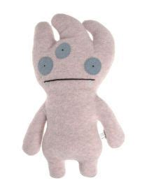 Uglydoll Croudy 17 best images about stuffed animals on toys baby mobiles and dolls